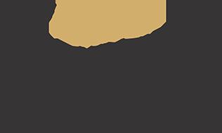 Serene Pavilions-logo